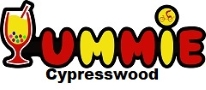 Yummie Street Food Cypresswood